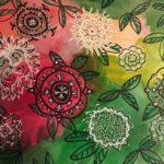 Suzanne Redmond art