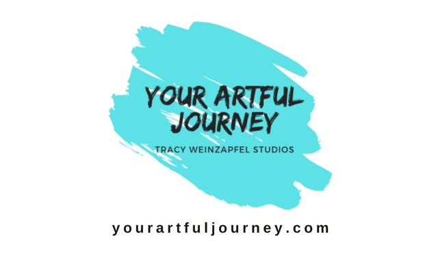 Your Artful Journey community