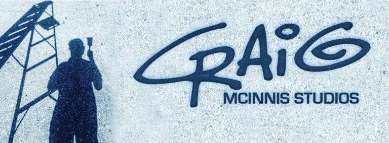Craig McInnis Studios