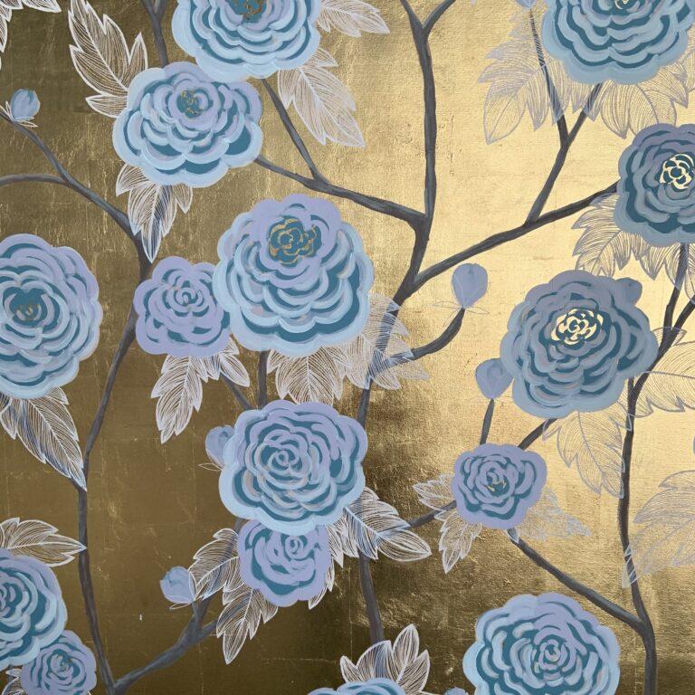 Lara Cornell artwork