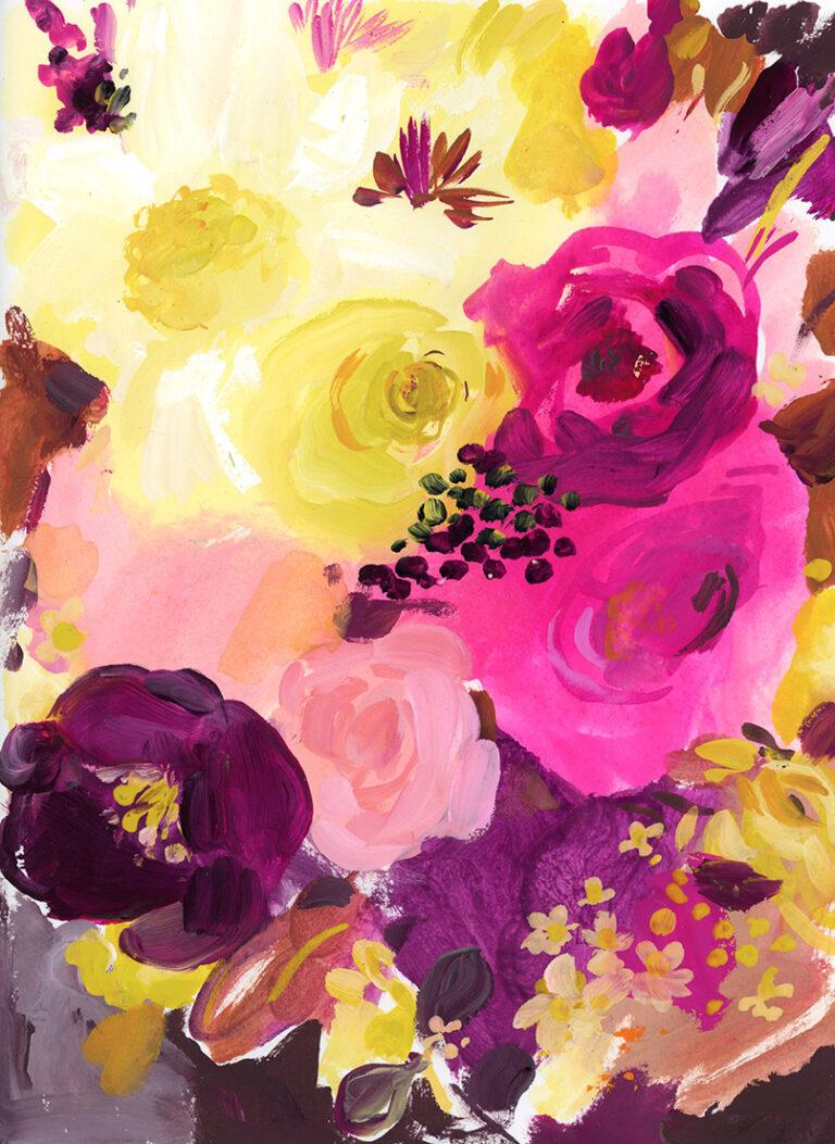 Art by Jennifer Orkin Lewis