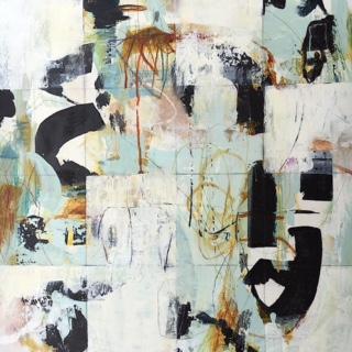 Robin Olsen art